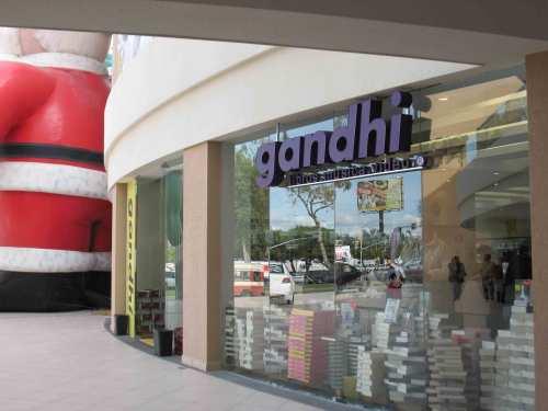 Gandhi Store