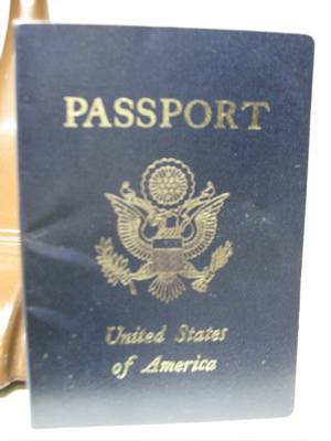 drivers license renewal while h1b visa is under extension texas