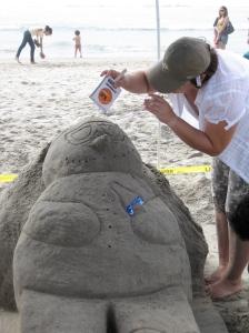sandcomp2