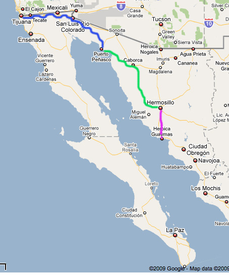 mazatlan mexico map with Sonorabaja Road Trip Day Three Hermosillo To Guaymas on Sonorabaja Road Trip Day Three Hermosillo To Guaymas moreover Berlin in addition Chicago besides 4334204852 additionally MapaHotel.